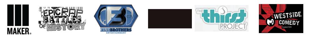 melissa-judson-client-logos-color