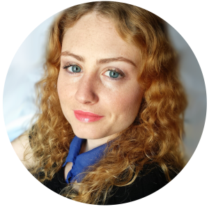 melissa-judson-production-designer-profile-image